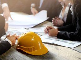 OSGB Firmaları Ne İş Yapar?
