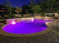 Havuz Aydınlatma Ürünleri