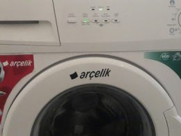 Çamaşır Makinesi Ön Yıkama Gözünden Deterjan Almıyor Sorunu