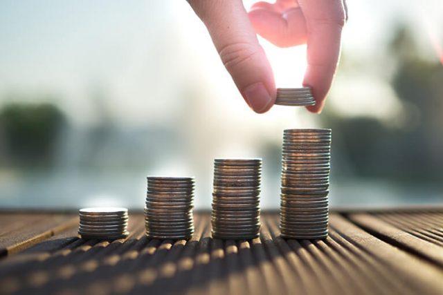 Mevduat Yatırımı İçin Neleri Bilmelisiniz?