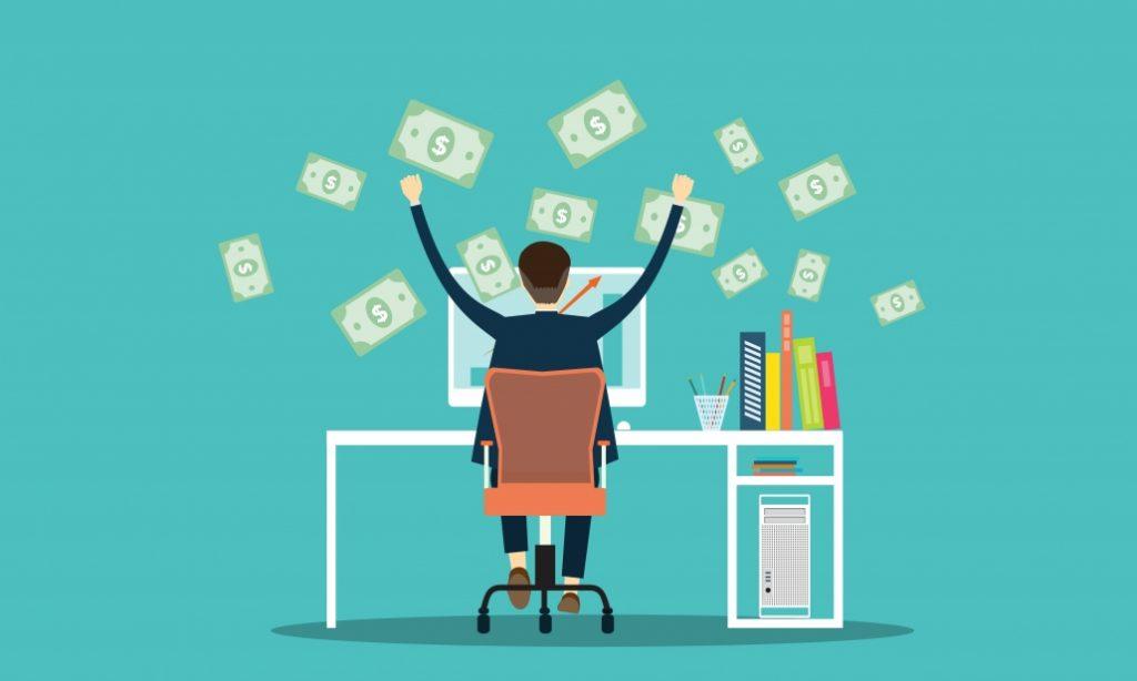 PopCent Nedir, Popup Reklam İle Nasıl Para Kazanırım?