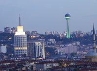 Ankara'da Konut Yatırımı Yapılacak En Uygun Yer Neresi?