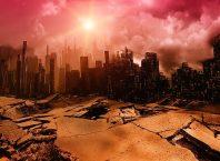 Deprem Riski En Fazla Olan Şehirler