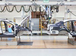Dünyanın En Büyük Araç Üreticileri