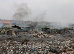 Onitsha, Nijerya