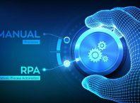 Hız Çağında RPA'nın Önemi?