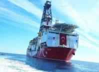 Türkiye'nin Yıllık Doğalgaz Tüketim Tablosu: Ne kadar, Kaç metreküp, Kaç dolar?