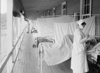20. Yüzyılın En Ölümcül Salgınları