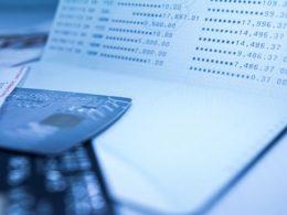 Banka Hesap Türleri Nelerdir?