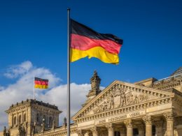 Almanya Vizesi Hakkında