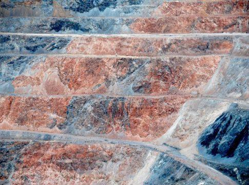 Dünyanın En Büyük Uranyum Rezervine Sahip Ülkeler