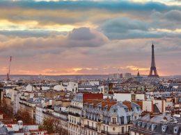 Fransa Vizesi Nasıl Alınır?