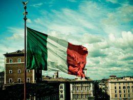 İtalya Aile Birleşimi Nasıl Alınır?