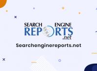 Intihal Programı: AI Tabanlı Anti-İntihal Çevrimiçi