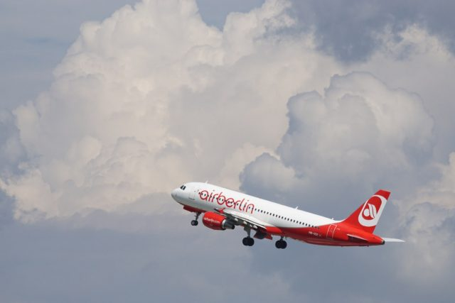 Uçak Bileti Nasıl Alınır?