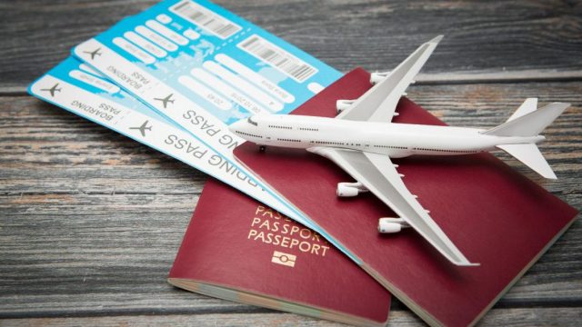 Uçak Bileti Arama Motoru: BiletBak.com
