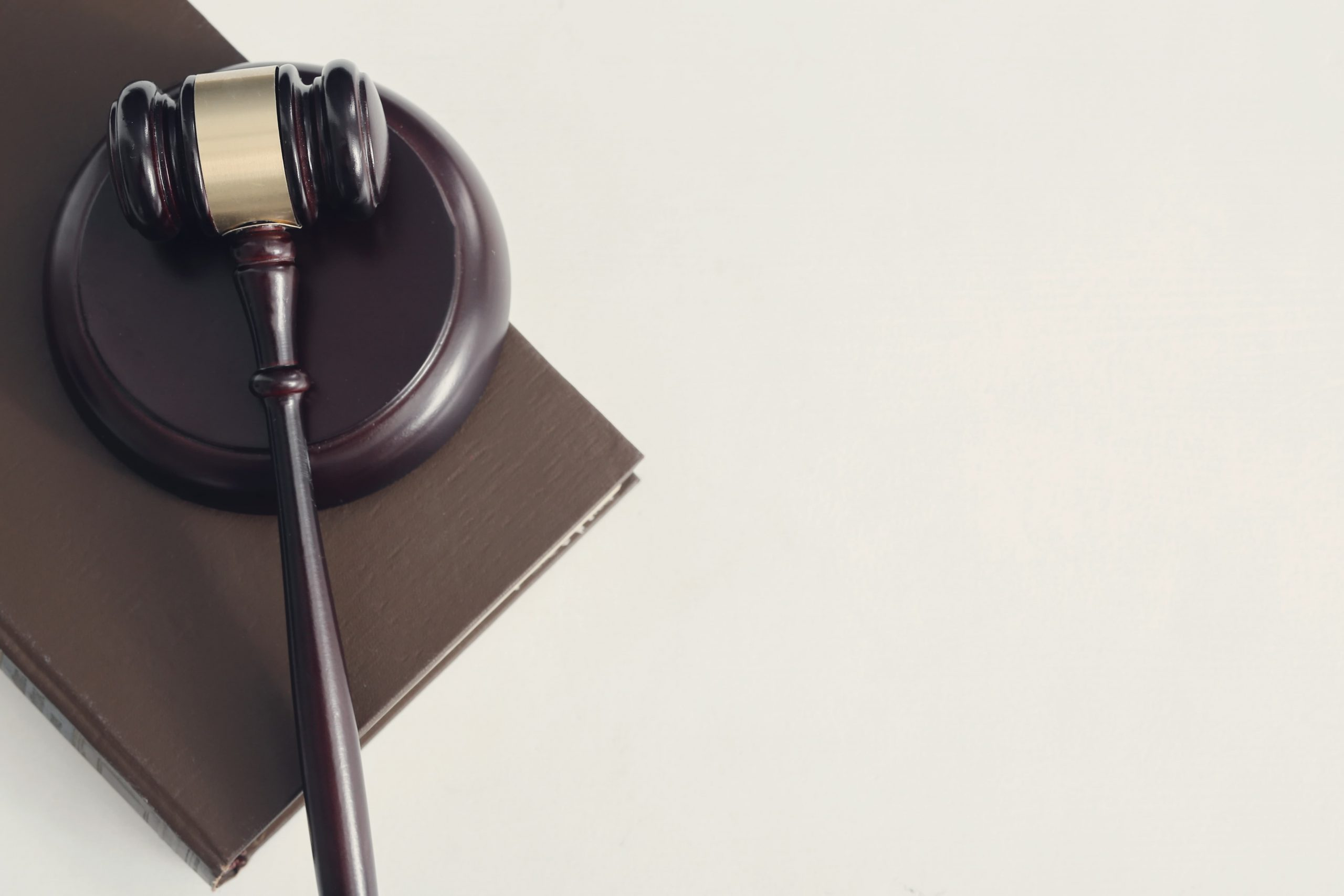 antalya avukat