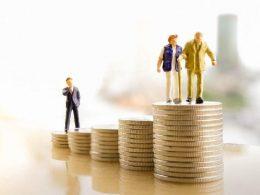 Bireysel Emeklilik Sistemi Nasıl İşler?