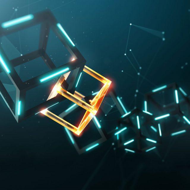Blockchain Nedir? Uygulama Alanları Nelerdir? Nasıl Geliştiricisi Olunur?