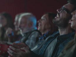 Rahatça Film Seyredebilmeniz İçin Altyazili Film İzle Kalitenin Adresi