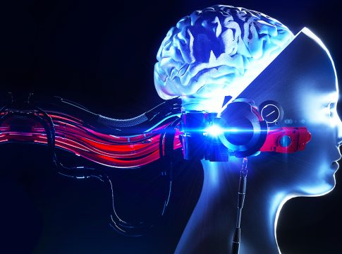 Zihnimizi Bilgisayara Aktarıp Sonsuza Dek Yaşayabilir miyiz?