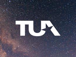 TUA (Türkiye Uzay Ajansı) Nedir?