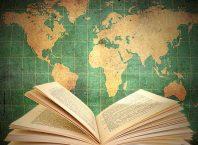 Dünyada En Çok Kitap Okuyan Ülkeler